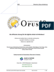 DirectoryOpus10-Anleitung