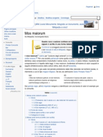 Mos Maiorum - Wikipedia