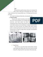 Intra Oral Radiografik.docx