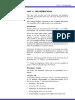 ELTM03 Workbook U14