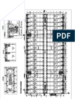 4070 E-101 Ground Floor Plan R10 13-08-2010-Model