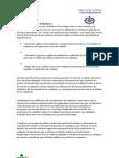 confiabilidaddelasoldadura-130228124209-phpapp01