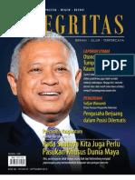FA_Integritas Majalah September SMALL (1)