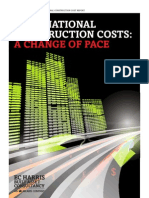 8633_International Cost Construction Report FINAL2