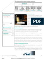3D Internet - Seminar Reports_PPT_PDF_DOC_Presentation_Free Download for Computer Science