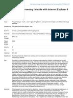isjd.pdii.lipi.go.id.pdf