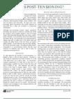 whatisposttensioning.pdf