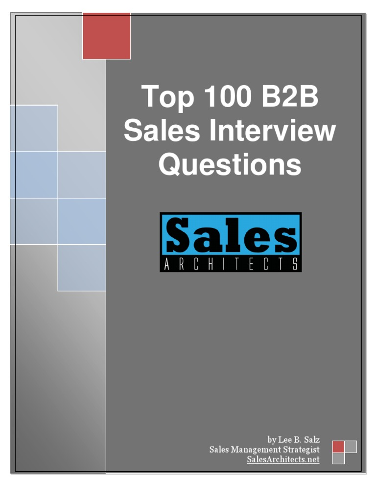 s interview questions