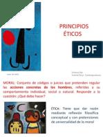 45364048-PRINCIPIOS+ÉTICOS