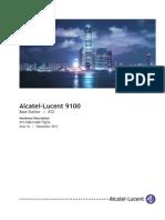 BTS Hardware Description.pdf