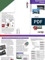 Flyer_WasteWater.pdf