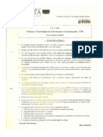 PTIC_p-folio2011-01-27