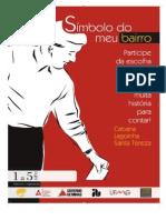 Press Kit Simbolo Final 22.06