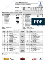 P-2 for match 20_ SRT-PNV.pdf