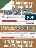 Tutti Formati Gazzejrtssrhdrtta