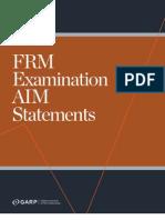 FRM- Syllabus.pdf