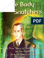 135322638-Reed-Susan-the-Body-Snatchers-a-Real-Alien-Conspiracy(1).pdf