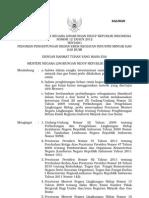 IND-PUU-7-2012-Permen LH 12 th 2012 penghitungan beban emisi.pdf