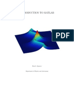 INTRODUCTION TO MATLAB (book).pdf