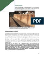 5_glafuri de Protectie Pentru Ziduri Si Parapeti