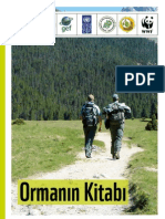 wwf_ormanin_kitabi_web.pdf