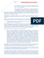 000_Capítulo 0 - Fundamentos de Logica y Teoría de Conjuntos  Definitivo