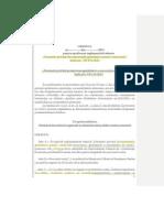 NP 114-2013 Ancoraje in Teren