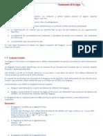 001_Capítulo 1 - Fundamentos de Logica y Teoría de Conjuntos  Definitivo