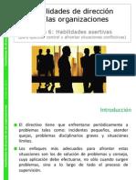 Tema7_Conflictos