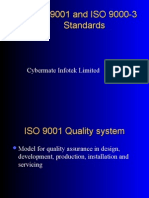 ISO Trg Module2