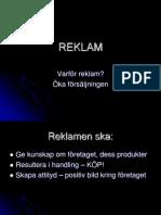 reklam gg