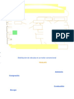 distribuciondevalvulasvariablevvtitoyota-111024021809-phpapp01