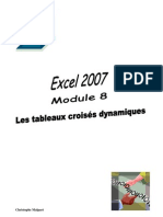 excel_2007_tcd