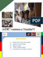 actividad con los nuevos docentes.pptx