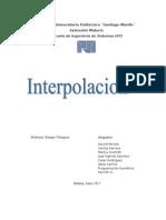 interpolacion.doc