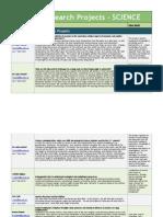28June_ScienceSummerResearchProjects2013-14.pdf