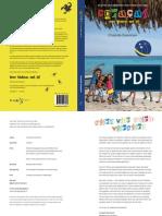 Curaçao voor kinderen met lef (inkijk)