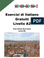 A2-ebook.pdf