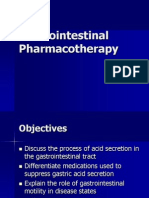 Report Ko.. Pharma