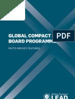 Sustainability - BoardProgramme_brochure.pdf