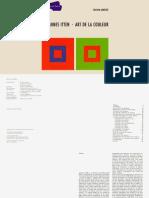 Johannes Itten - L'Art de la Couleur.pdf