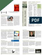 Rdc Newsletter June 09