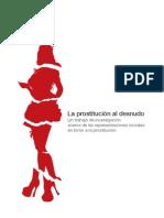 Prostitu c Ional Desnudo