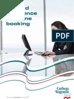 Report Excellenceinonline Booking