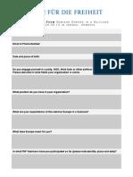 FNF-Application-Form_ENG.doc