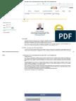 Libertando o poder do HART e proporcionado benefícios aos usuários _ SMAR - Líder em Automação Industrial