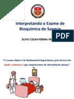 Bioquímica_do_sangue.pptx