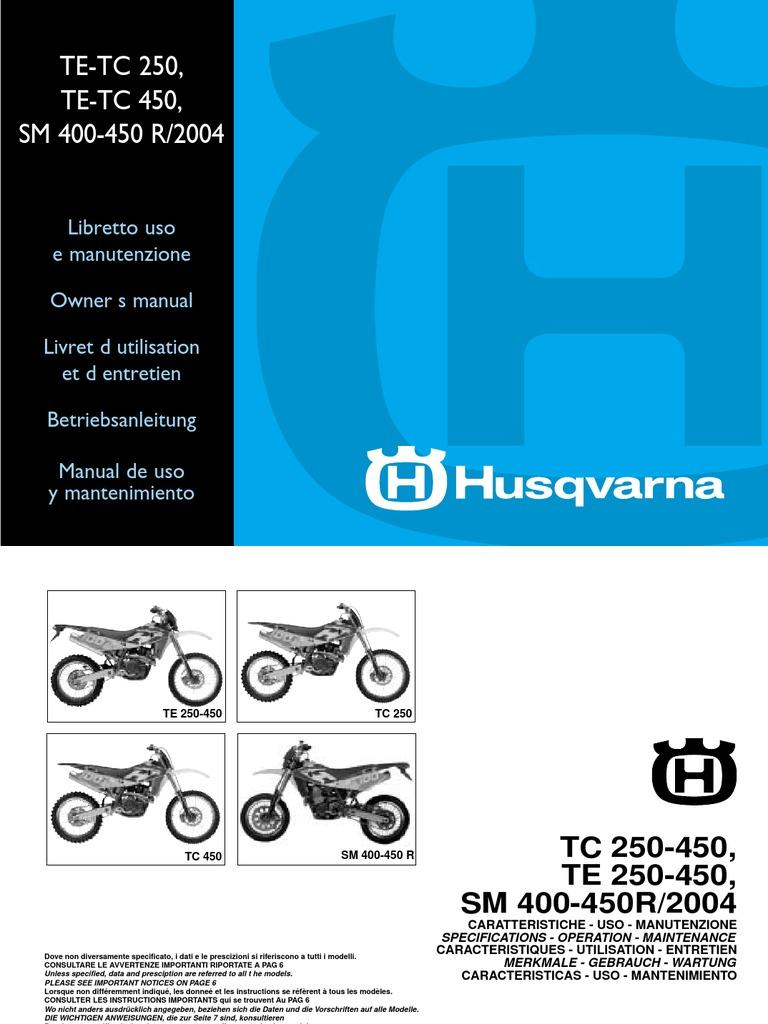 Piston Kolben für Husqvarna 50 51 45mm NEU Top Quality