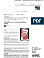 10 Principais Alimentos Na Dieta de Atletas e Esportistas _ FISIculturismo