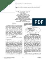 3304f644.pdf